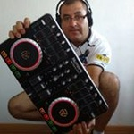 DJ LALITO MIX