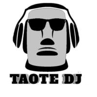 TAOTE DJ