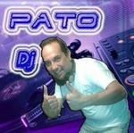 Dj Pato