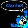 ozzitox