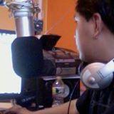 DJ Romer