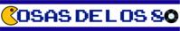 SE BUSCA (PEDIDOS) 904-57