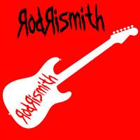 rodrismith