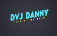 DannyDee