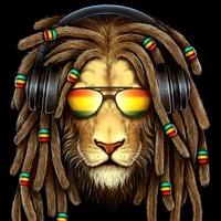 Jah Man
