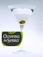 oliveirinha da cherrra