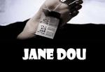 Jane Dou