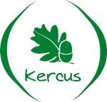 Kercus