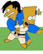 Judo Law