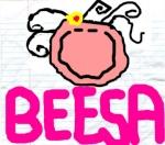 Beesa