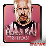 Rated_King