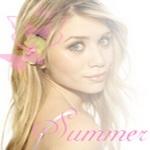 Summer DeLauro Kilmartin