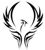 Les races de poules anglaises 7982-96