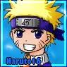 Naruto16