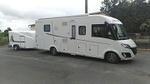 POI camping-car 1389-44