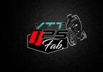 Vtt_QPS