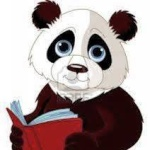 panda77