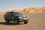 Cartographie routière et logiciel Garmin Express 3578-20