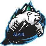 Allan09