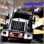 codigos69