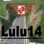 lulu14