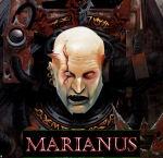marianus