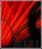 Jack.H.H.