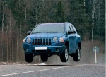 jeepcompassuser