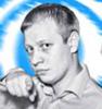 Соломахин Алексей