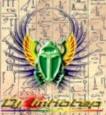 djimhotep