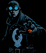 lobster_johnson