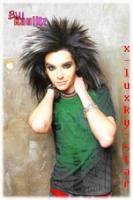 x-lucky-star