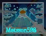 metsson598