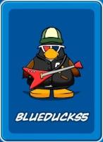 Blueducks5
