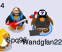 wandgfan21