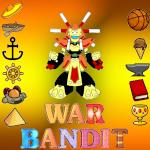 War Bandit