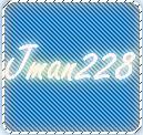 Jman228