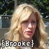 Brookemyidol