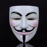 El-anonimo-antisistema272