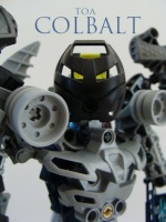 Colbalt (décédé)
