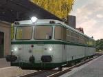 Ferrobús