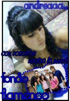anDreaa,,