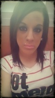maria_malaga