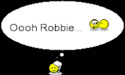 Happy birthday Robbie!!! 652699