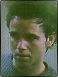 Jeronimo Ruiz