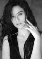 Diana De Miguel
