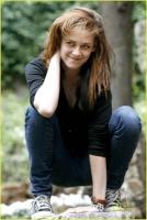 Kristen Stewarts