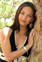 Kristin Fernandez