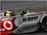 Eduardo (Du Speed)