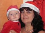 Maladie,  congé maternité de l'assistante maternelle, RETRAITE 2346-70